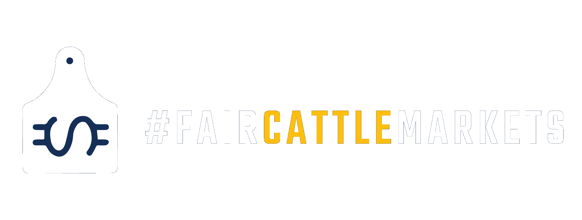 Fair Cattle Markets