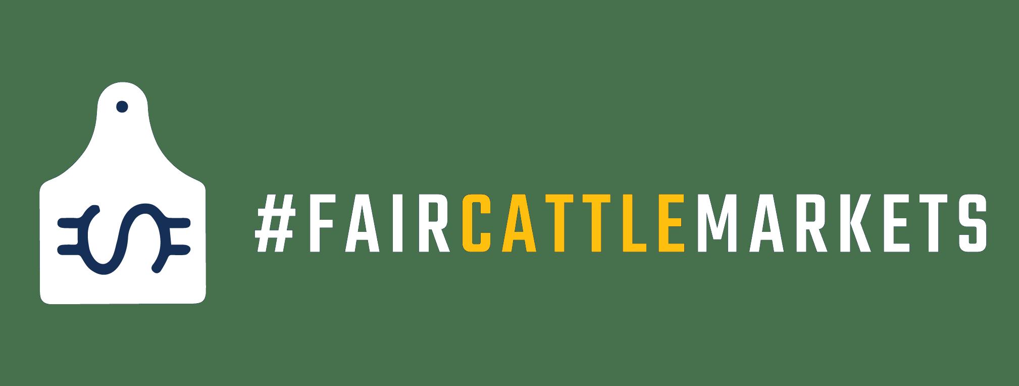 Fair Cattle Markets
